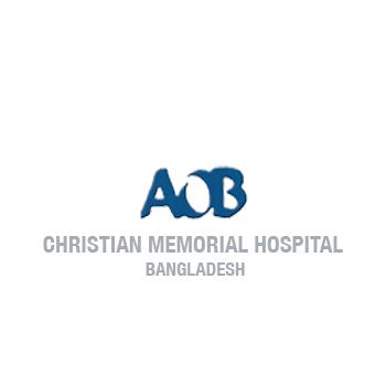 Christian Memorial Hospital