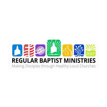 group of regular baptist ministries