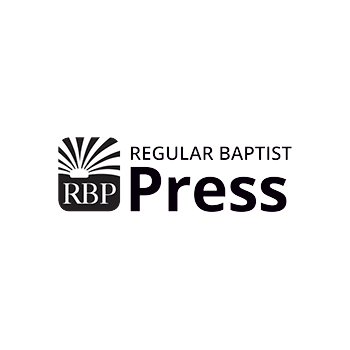 regular baptist press