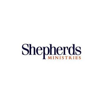 shepherd ministries
