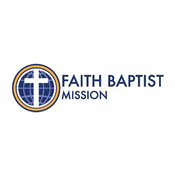 faith baptist mission