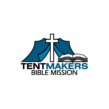 tentmakers bible mission